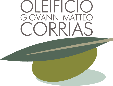 Oleificio Giovanni Matteo Corrias